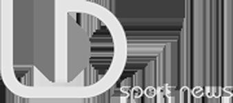 LD SportNews -